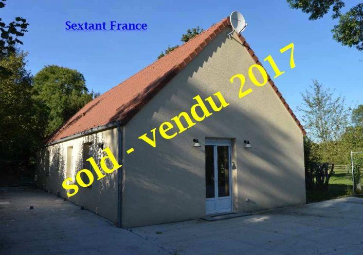 A vendre Vimoutiers 7501136907 Sextant france