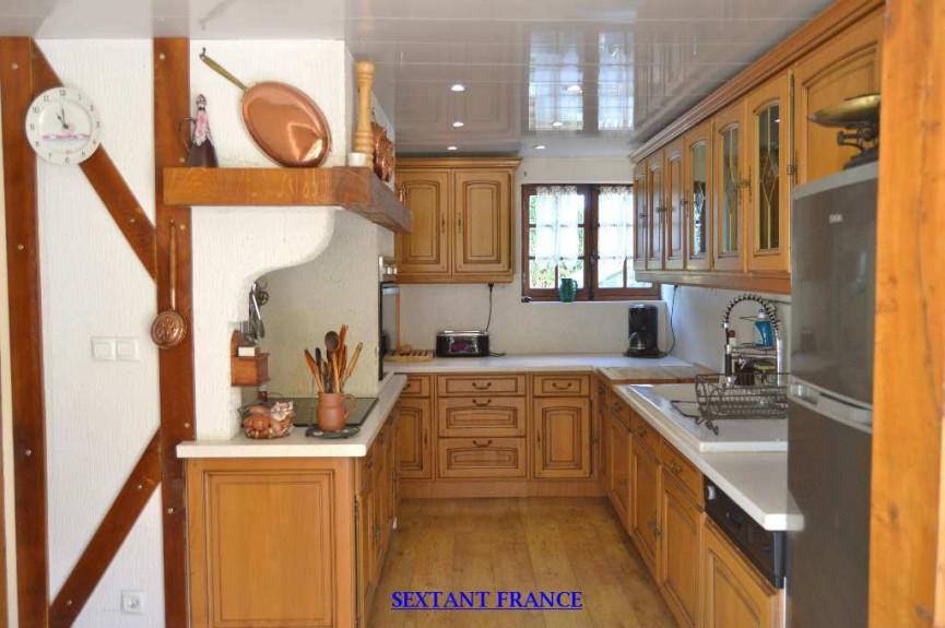 A vendre Monnai 7501136908 Sextant france