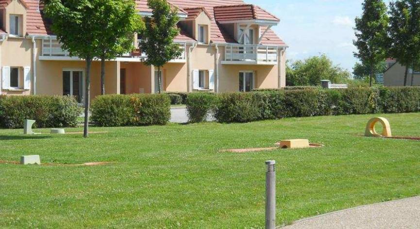 A vendre Boulleville 7501137021 Sextant france