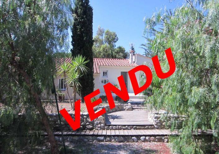 A vendre Montescot 7501137046 Sextant france