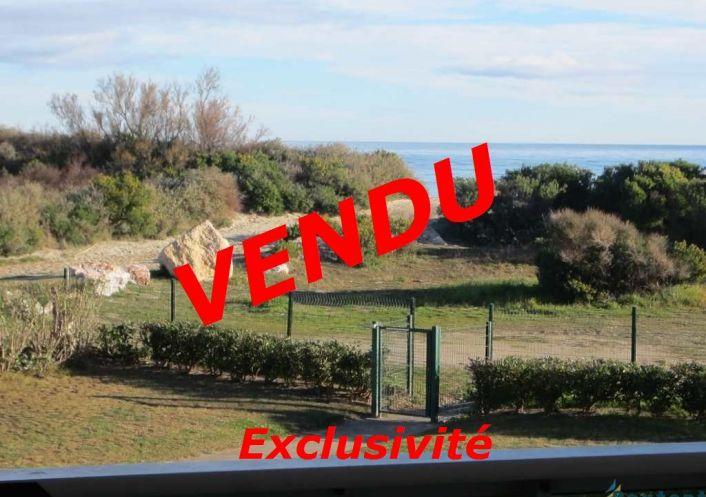 A vendre Appartement Saint Cyprien | R�f 7501137056 - Sextant france