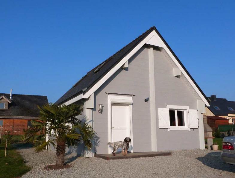 A vendre Bieuzy Les Eaux 7501137267 Sextant france