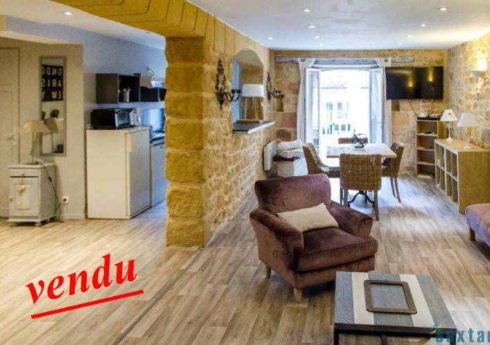 A vendre Sarlat La Caneda 7501137292 Sextant france