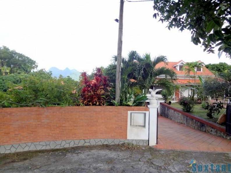 A vendre Fort De France 7501137394 Adaptimmobilier.com