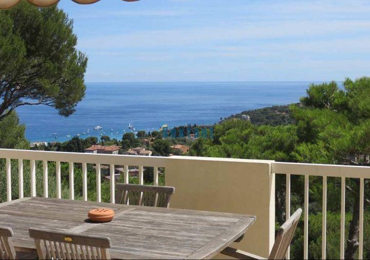 A vendre Roquebrune Cap Martin 7501137560 Sextant france