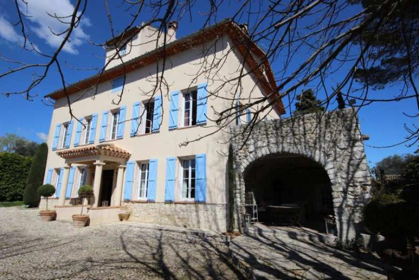 A vendre La Colle Sur Loup 7501137565 Sextant france