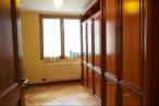 A vendre Grenoble 7501137705 Sextant france