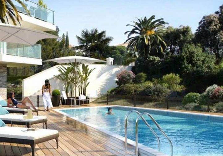 A vendre Cavalaire Sur Mer 7501137851 Sextant france