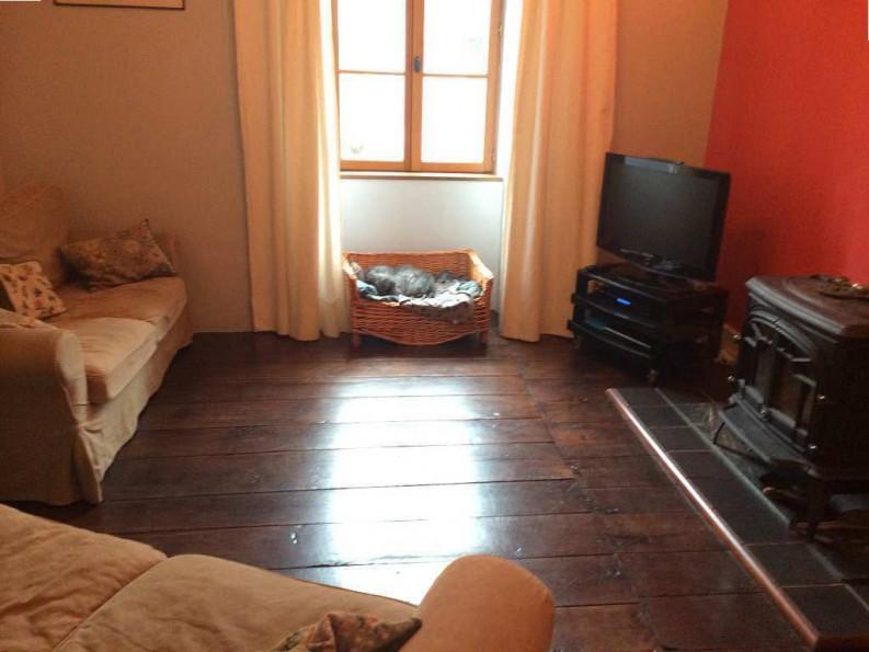A vendre Treignac 7501137866 Sextant france