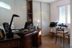 A vendre Perpignan 7501137881 Sextant france