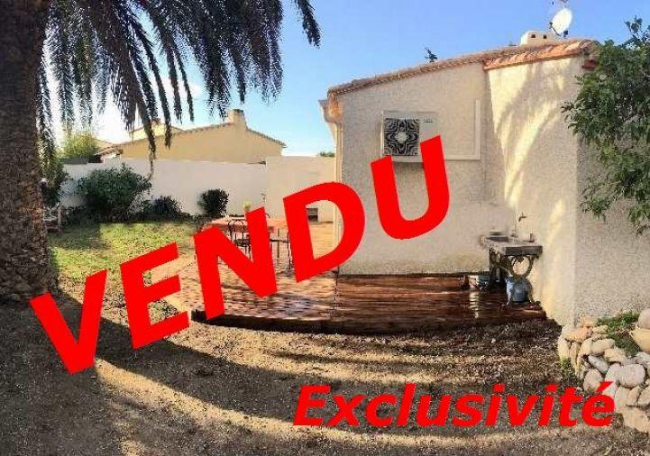 A vendre Pollestres 7501137908 Sextant france