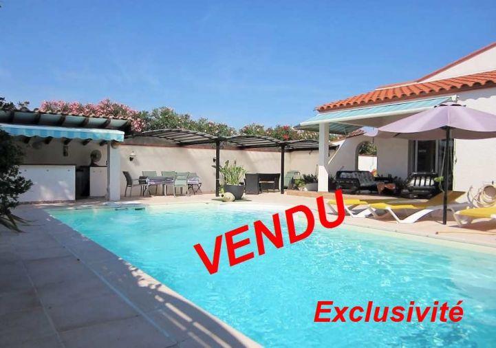 A vendre Alenya 7501137909 Sextant france
