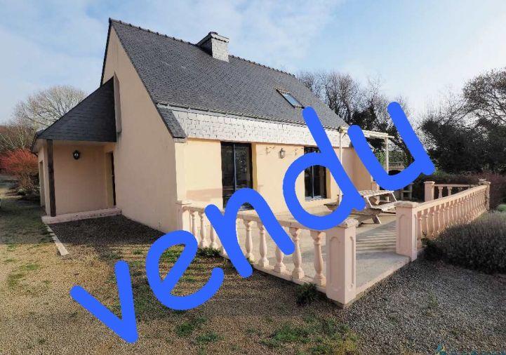 A vendre La Chapelle Neuve 7501138139 Sextant france