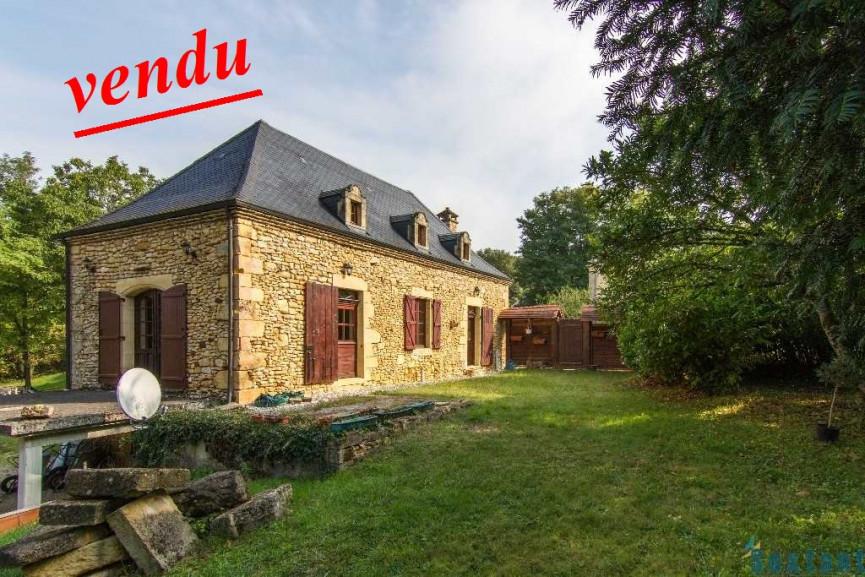 A vendre Carlux 7501138250 Sextant france
