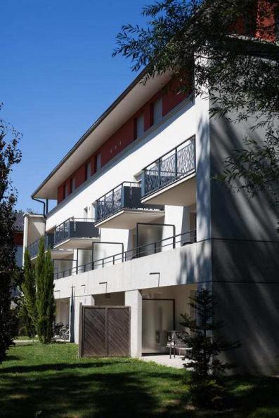 A vendre Divonne Les Bains 7501138323 Sextant france