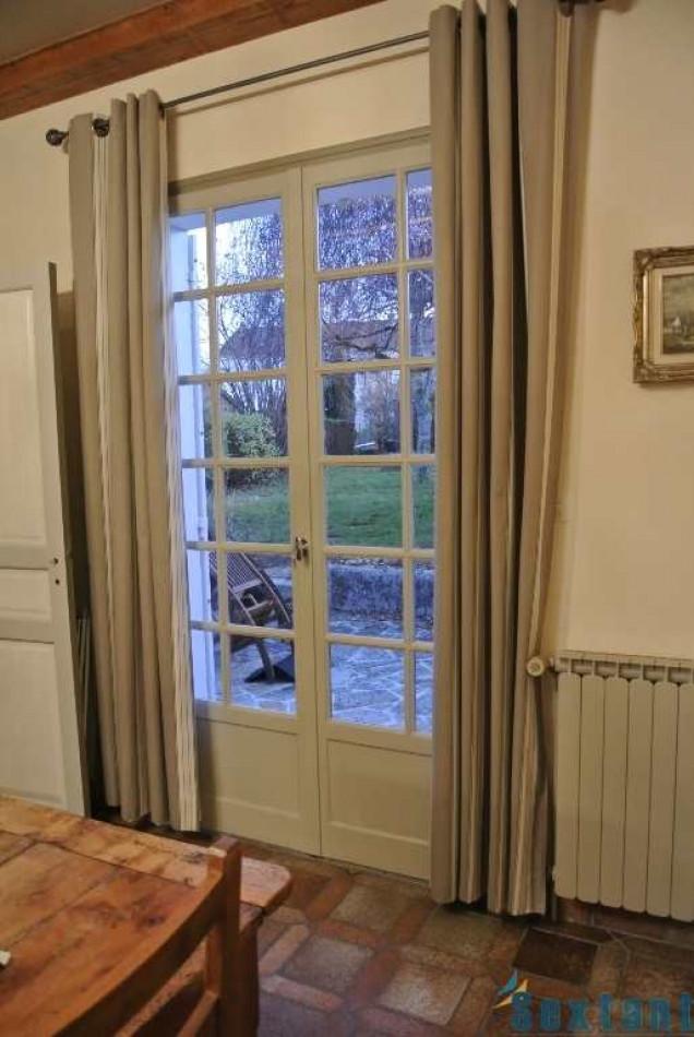 A vendre Limoges 7501138365 Sextant france