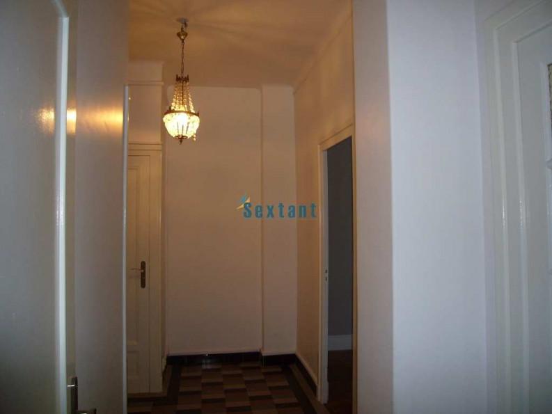 A vendre Grenoble 7501138400 Sextant france