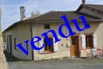 A vendre Saint Laurent Sur Gorre 7501138958 Sextant france