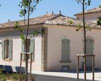 A vendre Carcassonne 7501139055 Sextant france