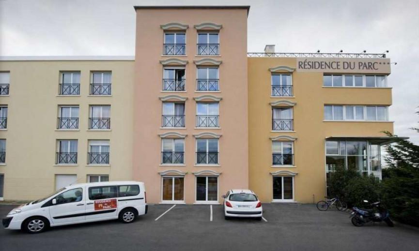 A vendre Montevrain 7501139100 Sextant france