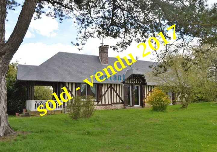 A vendre Vimoutiers 7501139139 Sextant france