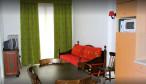 A vendre Bergheim 7501139147 Sextant france