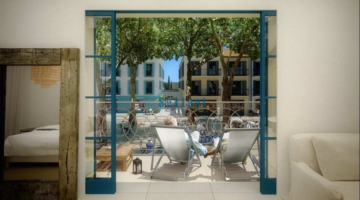 A vendre Marseillan 7501139277 Sextant france