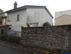 A vendre Limoges 7501139299 Sextant france