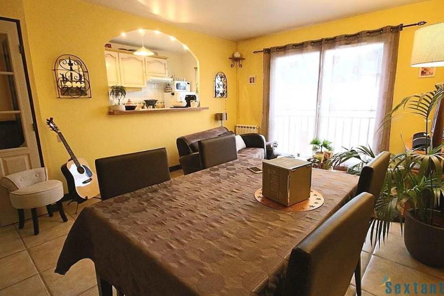 A vendre La Queue En Brie 7501139448 Sextant france