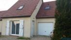 A vendre  Gaillon | Réf 7501139673 - Sextant france