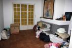 A vendre Cambrai 7501139818 Sextant france