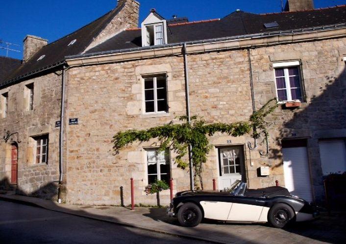 A vendre Guemene Sur Scorff 7501139855 Sextant france