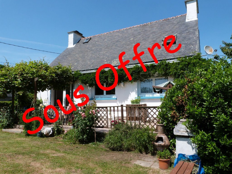A vendre Baud 7501139899 Sextant france