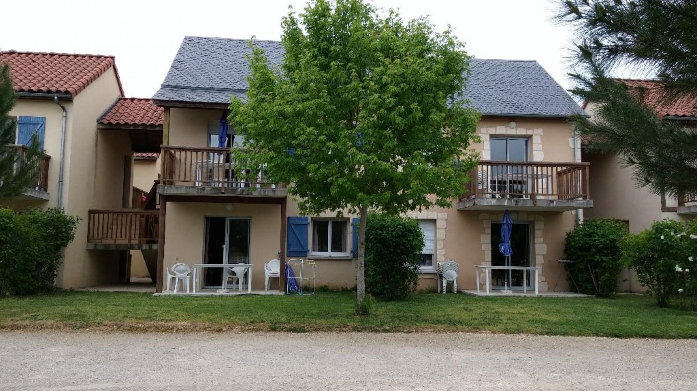 A vendre Montignac 7501139913 Sextant france
