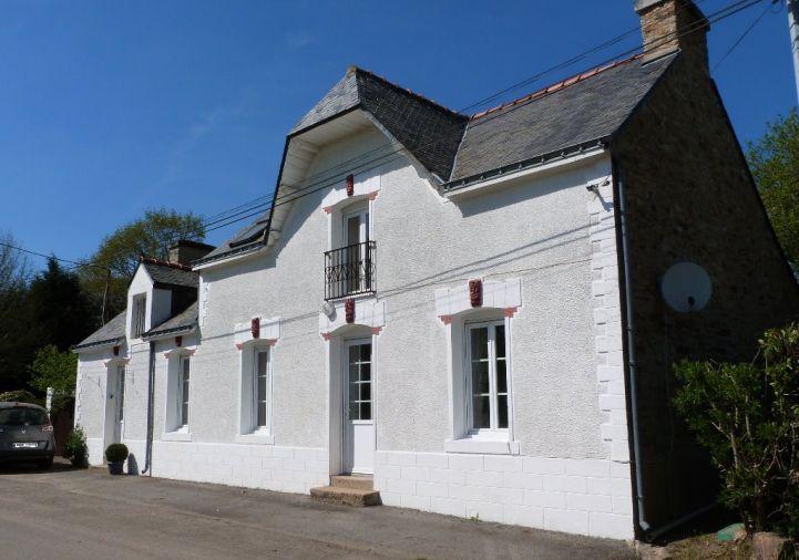 A vendre La Chapelle Neuve 7501139922 Sextant france