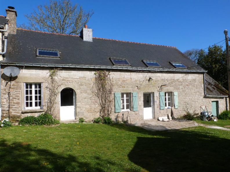 A vendre Bieuzy Les Eaux 7501140063 Sextant france