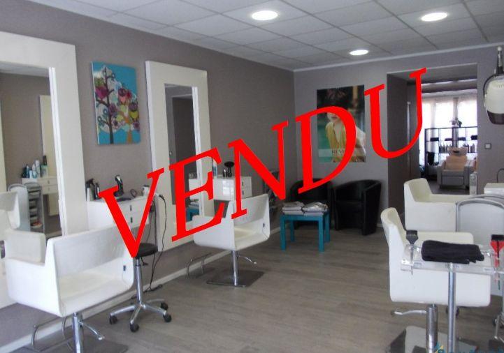 A vendre Saint Valery Sur Somme 7501140079 Sextant france