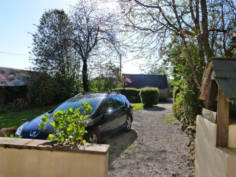 A vendre Bieuzy Les Eaux 7501140083 Sextant france
