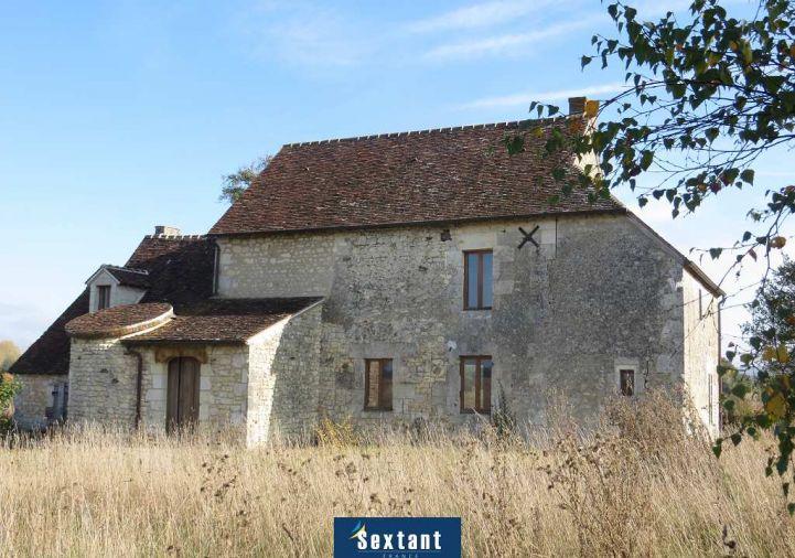 A vendre Mortagne Au Perche 7501140204 Sextant france