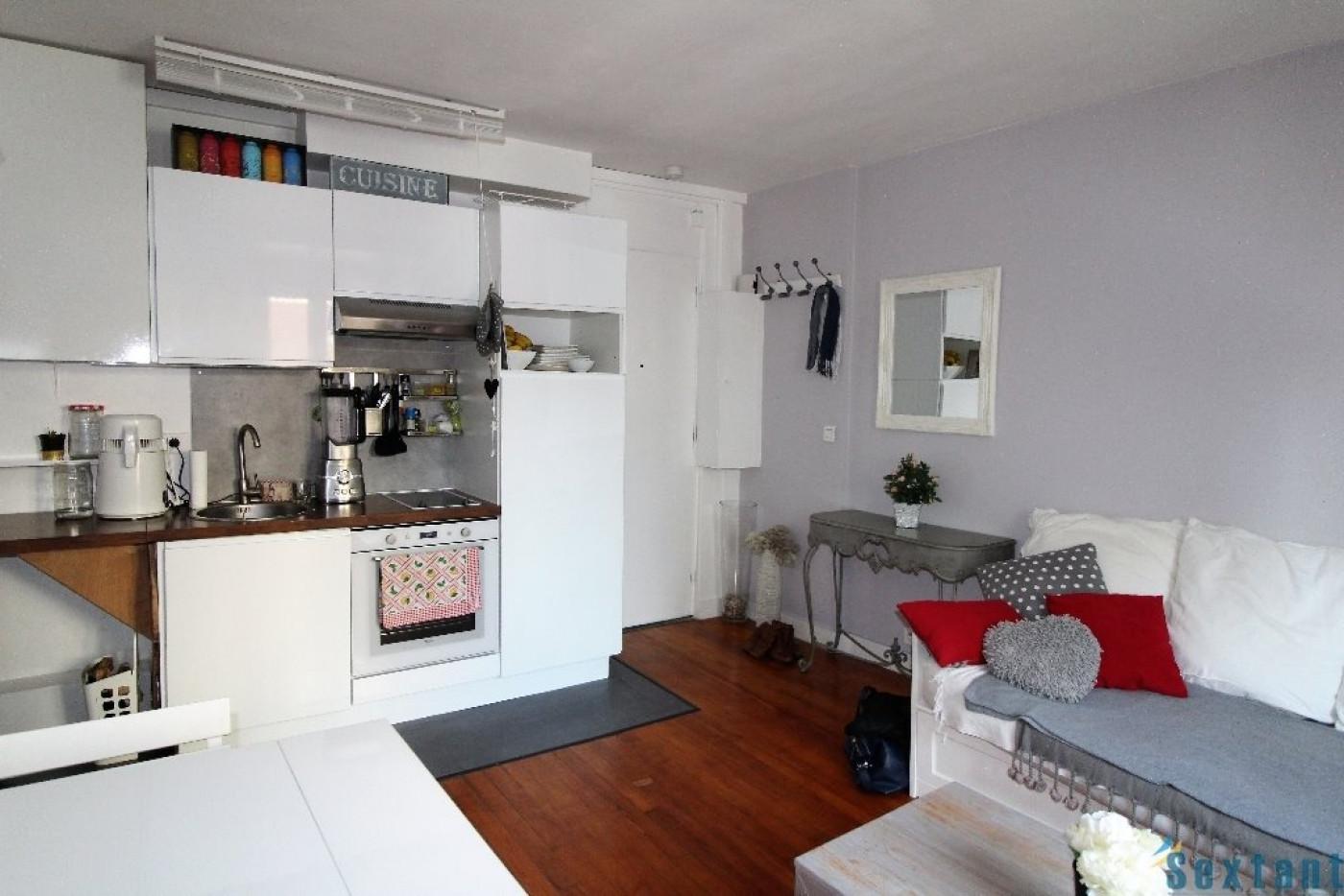 A vendre Paris 11eme Arrondissement 7501140283 Sextant france