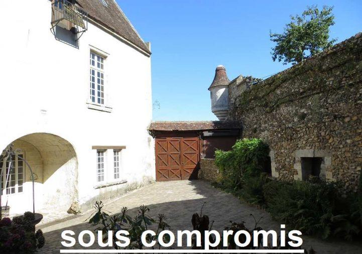 A vendre Nogent Le Rotrou 7501140392 Sextant france