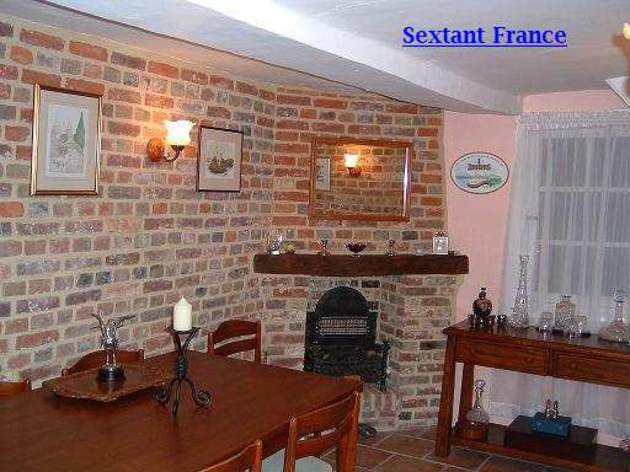 A vendre Livarot 7501140407 Sextant france
