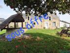 A vendre La Chapelle Neuve 7501140852 Sextant france