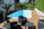 A vendre Juan Les Pins 7501140870 Sextant france