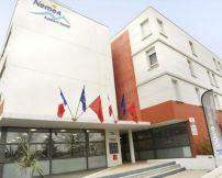 A vendre Toulouse  7501140875 Sextant france