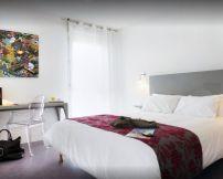 A vendre Toulouse  7501140883 Sextant france