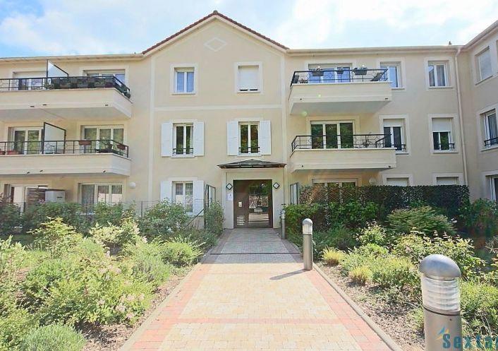 A vendre Appartement La Queue En Brie | R�f 7501141157 - Sextant france