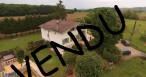 A vendre Vazerac 7501141212 Sextant france
