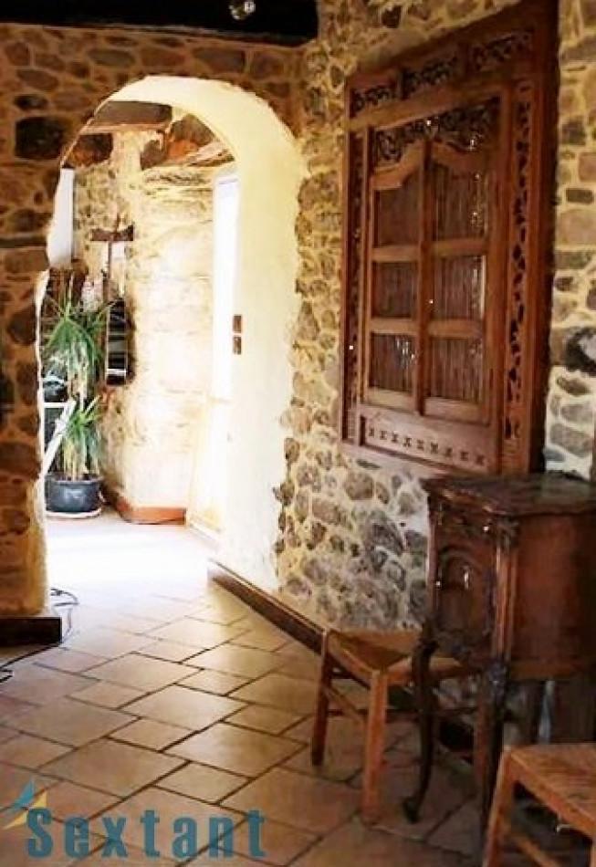 A vendre Corseul 7501141517 Sextant france