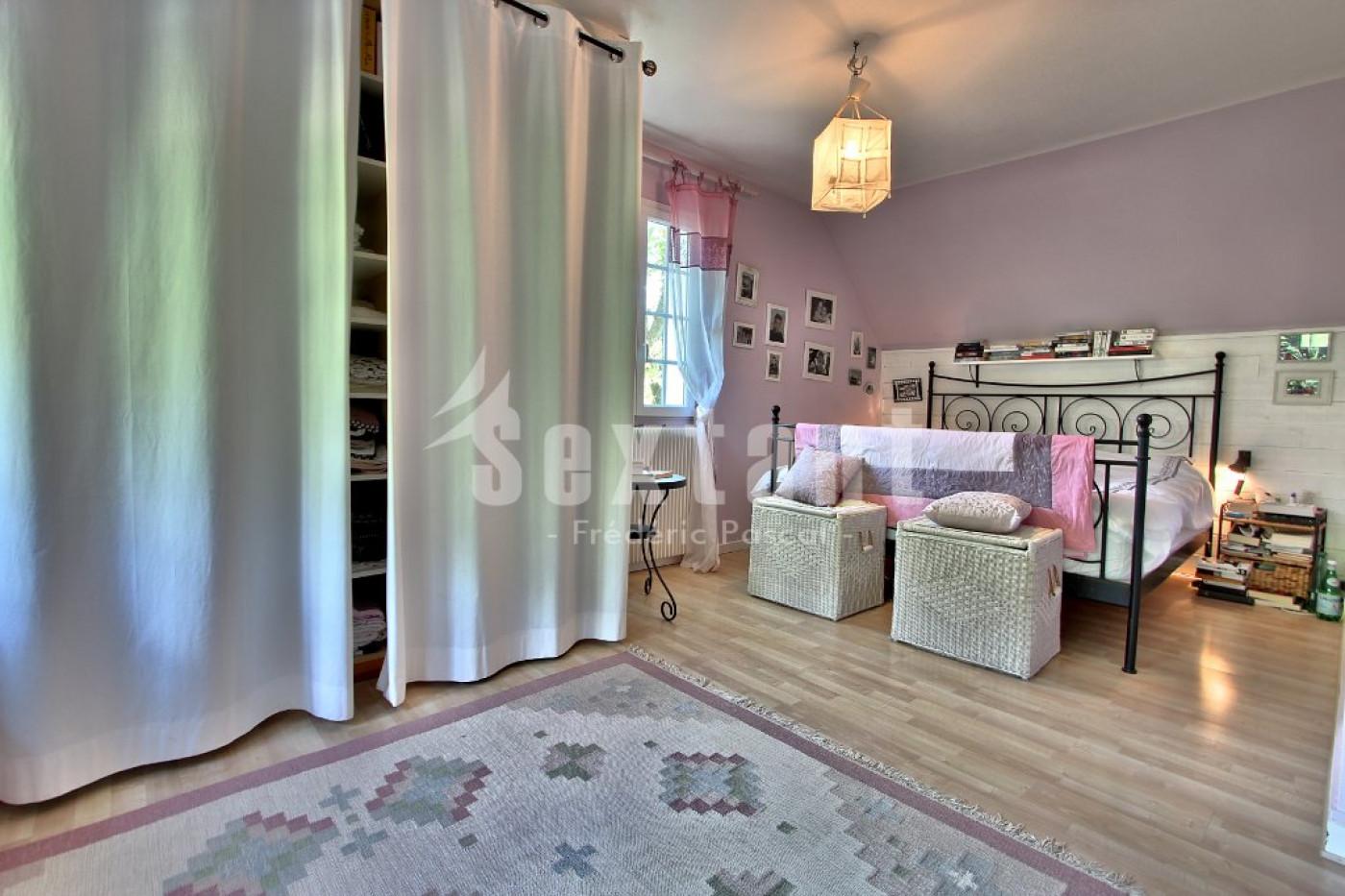 A vendre L'isle Adam 7501141997 Sextant france